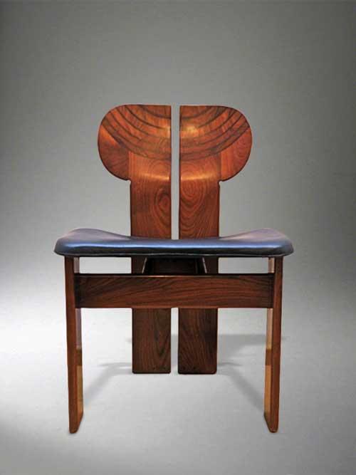 penrose-restoration-20th-century-chair