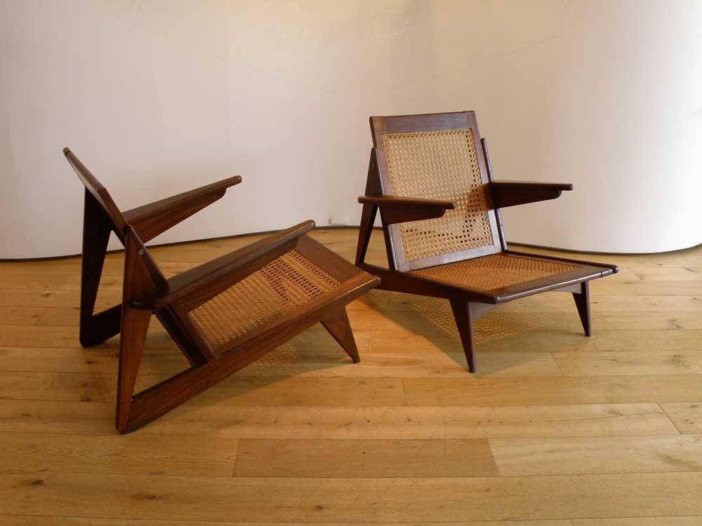 penrose-restoration-20th-century-chairs